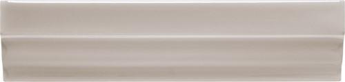 Cornisa Clasico Sierra Sand 3,5x15 SN1553 € 5,95 st.
