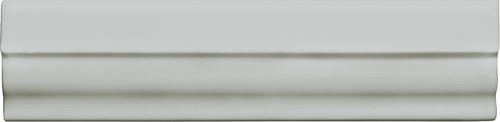 Cornisa Clasico Silver Mist 3,5x15 SN1653 € 5,95 st.