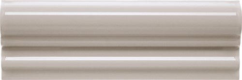 Moldura Italiana 5x15, Sierra Sand SN1534 € 2,95 st.