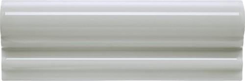 Moldura Italiana 5x15, Silver Mist SN1634 € 2,95 st.