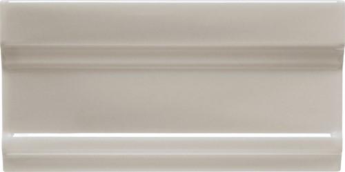 Cornisa Clasico Sierra Sand 7,5x15 SN1552 € 7,95 st.