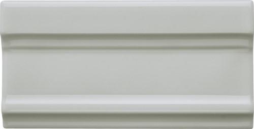 Cornisa Clasico Silver Mist 7,5x15 SN1652 € 7,95 st.