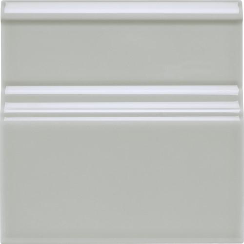 Rodapie Clasico Silver Mist 15x15 SN1651 € 9,95 st.