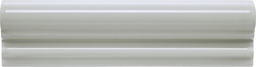Moldura Italiana 5x20, Silver Mist SN1641 € 3,95 st.