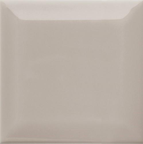 Biselado 7,5x7,5, Sierra Sand SN1518 € 2,95 st.