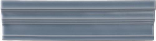 Cornisa Clasica 5x20 Storm Blue SN2773 € 7,95 st.
