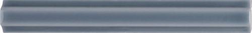Listelo Clasico 1,7x15 Storm Blue SN2754 € 3,95 st.