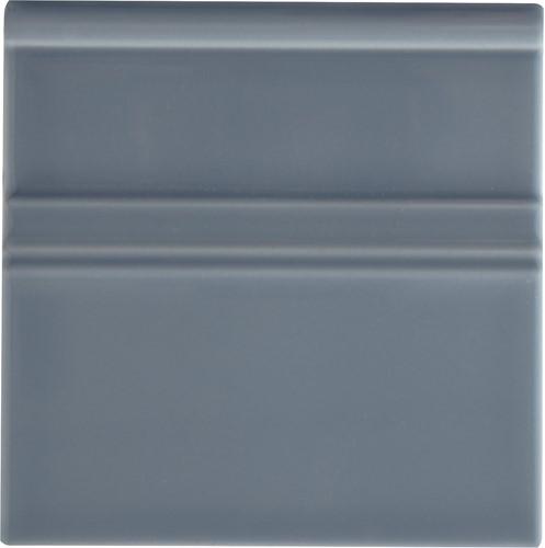 Rodapie Clasico 15x15 Storm Blue SN2751 € 9,95 st.