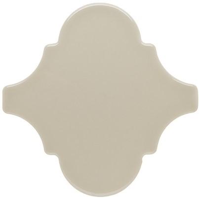 Arabesco Liso 15x8,5 Sierra Sand AB1515 € 189,95 m²