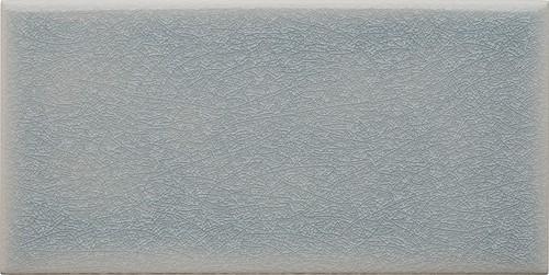 Ocean Liso 7,5x15 Top Sail AE5407 € 89,95 m²