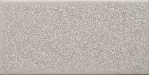 Ocean Liso 7,5x15 Whitecaps AE5107 € 89,95 m²