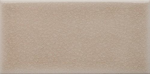 Ocean Liso 7,5x15 Sand Dollar AE5307 € 89,95 m²