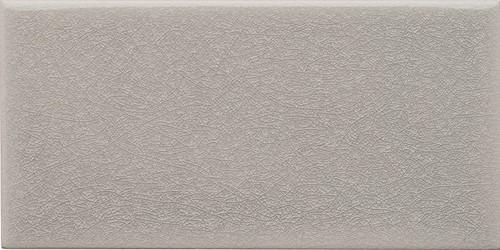Ocean Liso 7,5x15 Surf Grey AE5207 € 89,95 m²
