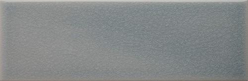 Ocean Liso 7,5x22,5 Top Sail AE5402 € 94,95 m²