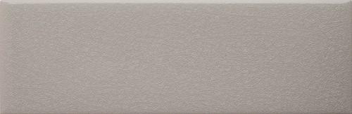 Ocean Liso 7,5x22,5 Whitecaps AE5102 € 94,95 m²