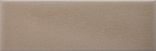 Ocean Liso 7,5x22,5 Sand Dollar AE5302 € 94,95 m²