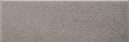 Ocean Liso 7,5x22,5 Surf Grey AE5202 € 94,95 m²