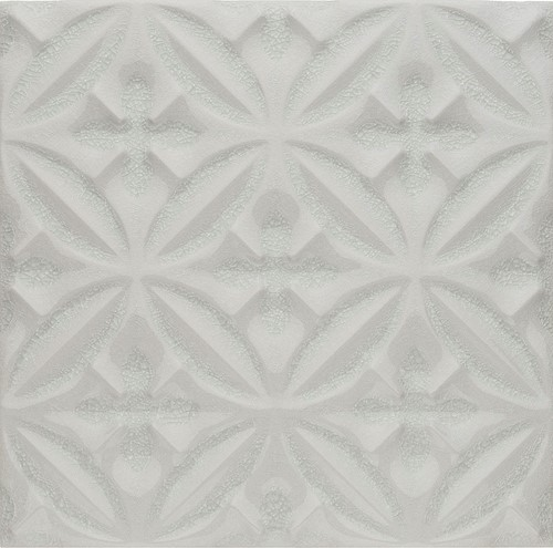 Ocean Relieve Caspain 15x15 Whitecaps AE5181 € 7,95 st.