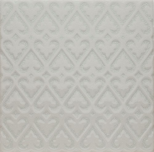 Ocean Relieve Persian 15x15 Whitecaps AE5182 € 7,95 st.