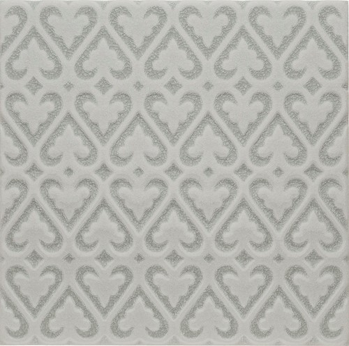 Ocean Relieve Persian 15x15 Surf Grey AE5282 € 7,95 st.