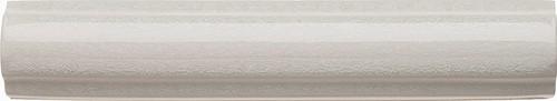 Ocean Cubrecanto 2,5x15 Whitecaps AE5137 € 5,95 st.