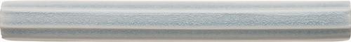 Ocean Listelo 1,7x15 Top Sail AE5454 € 5,95 st.