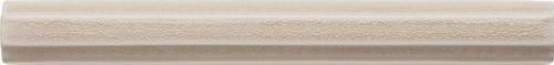 Ocean Listelo 1,7x15 Sand Dollar AE5354 € 5,95 st.