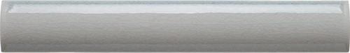 Ocean Cubrecanto 2,5x15 Top Sail AE5437 € 5,95 st.