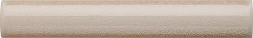 Ocean Cubrecanto 2,5x15 Sand Dollar AE5337 € 5,95 st.