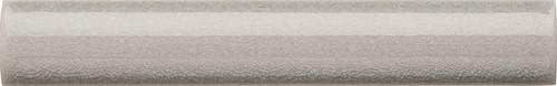 Ocean Cubrecanto 2,5x15 Surf Grey AE5237 € 5,95 st.