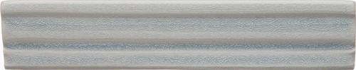 Ocean Cornisa 3,5x15 Top Sail AE5483 € 5,95 st.