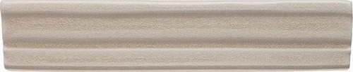Ocean Cornisa 3,5x15 Sand Dollar AE5383 € 5,95 st.