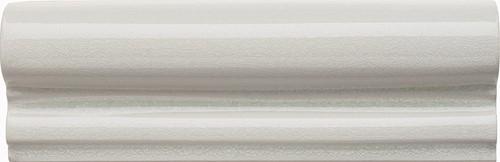 Ocean Moldura 5x15 Whitecaps AE5173 € 7,95 st.