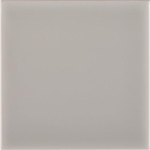 Rivièra Liso Cadaques Gray 10x10 AR1042 € 69,95 m²