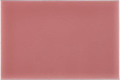 Rivièra Liso Malvarrosa 15x10 AR1544 € 69,95 m²