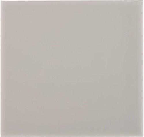 Rivièra Liso Cadaques Gray 20x20 AR2042 € 54,95 m²