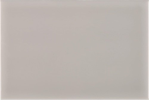 Rivièra Liso Cadaques Gray 15x10 AR1542 € 69,95 m²