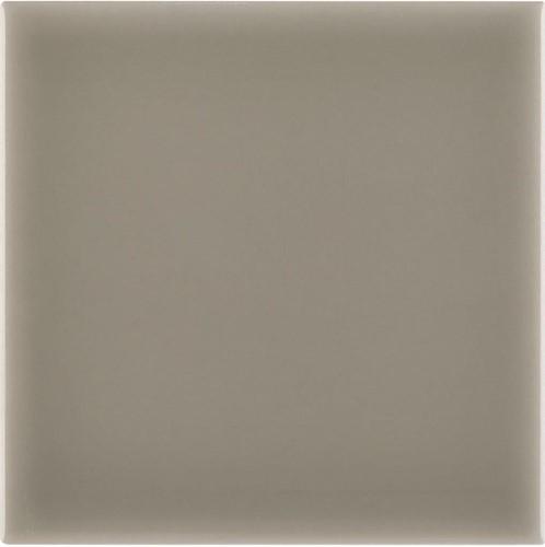 Rivièra Liso Mundaka Gray 10x10 AR1043 € 69,95 m²