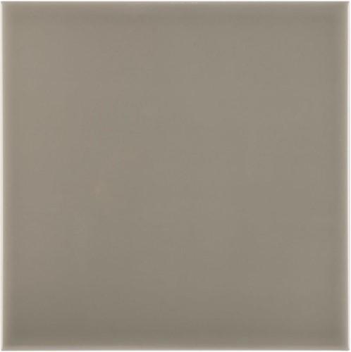 Rivièra Liso Mundaka Gray 20x20 AR2043 € 54,95 m²