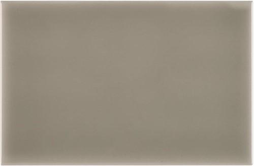 Rivièra Liso Mundaka Gray 15x10 AR1543 € 69,95 m²