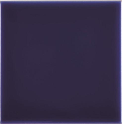 Rivièra Liso Santorini Blue 10x10 AR1049 € 69,95 m²
