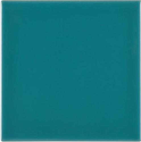 Rivièra Liso Altea Blue 10x10 AR1047 € 69,95 m²