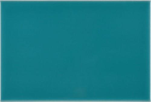 Rivièra Liso Altea Blue 15x10 AR1547 € 69,95 m²
