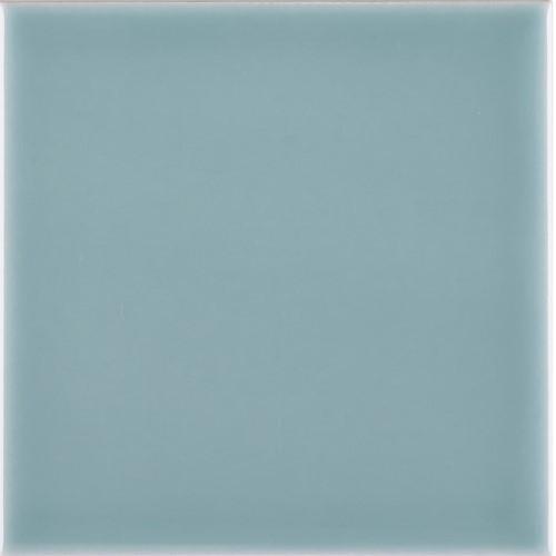 Rivièra Liso Niza Blue 10x10 AR1046 € 69,95 m²