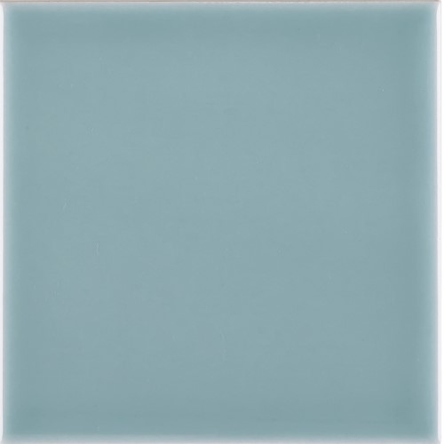 Rivièra Liso Niza Blue 20x20 AR2046 € 54,95 m²
