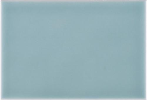 Rivièra Liso Niza Blue 15x10 AR1546 € 69,95 m²