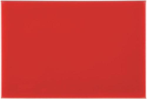 Rivièra Liso Monaco Red 15x10 AR1545 € 69,95 m²