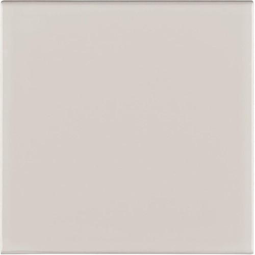 Rivièra Liso Lido White 10x10 AR1041 € 69,95 m²
