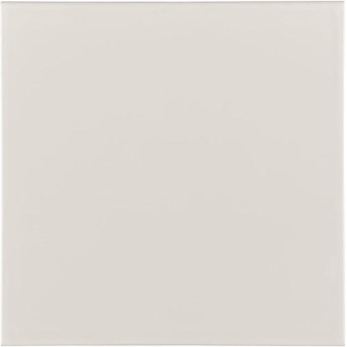Rivièra Liso Lido White 20x20  AR2041 € 54,95 m²