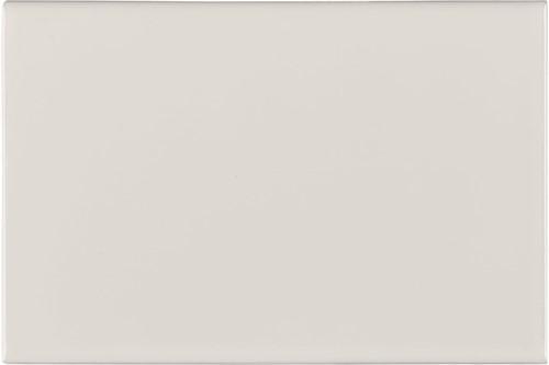Rivièra Liso Lido White 15x10 AR1541 € 69,95 m²